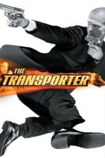 The Transporter (2002)