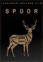 Spoor (2017)