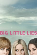 Big Little Lies Season 1
