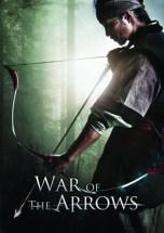 War of the Arrows (2011)