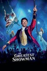 Nonton The Greatest Showman (2017)