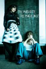 The Man with the Magic Box (2017)