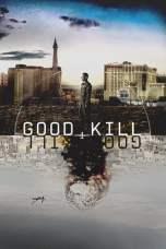Good Kill (2014)
