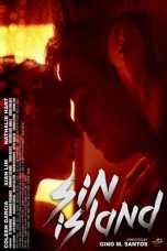 Sin Island (2018)