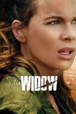 The Widow Season 1