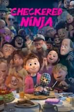 Checkered Ninja (2018)