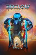 3Below: Tales of Arcadia Season 2