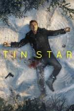Tin Star Season 2