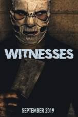 Witnesses (2019)