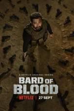Bard of Blood Season 1