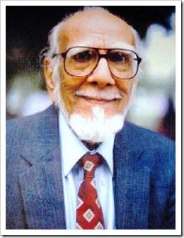 Aasim Randeri