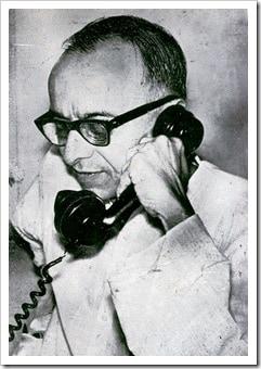 Umashankar1