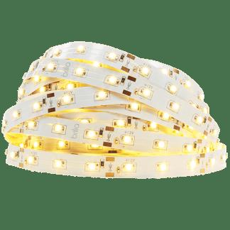 435946 - Fita LED 4,8 W/m IP20 - 5M - 2700K - Brilia
