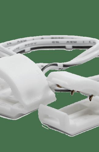 443156 - Kit Conexão 12V Mono Prolongador - Brilia