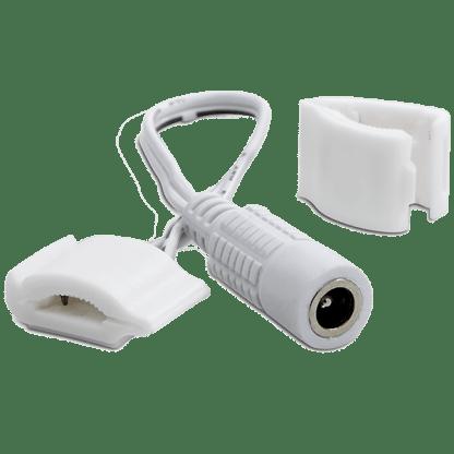 910944 - Kit Conexão 12V Mono - Brilia