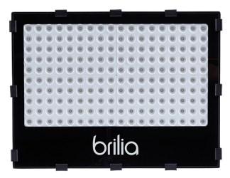 303133 - Projetor 200W 6500K - Brilia - LED