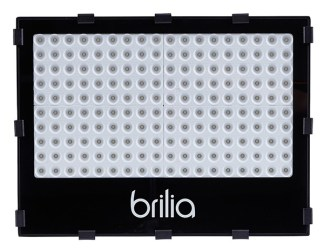 303133 - Projetor 200W 6500K - Brilia - LED