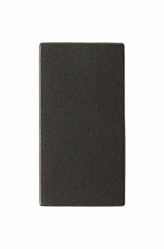 Interruptor Intermediário Carbono - Vivace (5TA9 9304CA) - SIEMENS