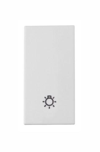 Pulsador Simb. Lâmpada - Delta Mondo (5TD9 850-2PA01) - SIEMENS