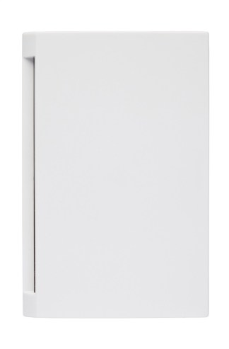 Interruptor por Cartão (3 módulos) - Vivace (5TG9 9357) - SIEMENS