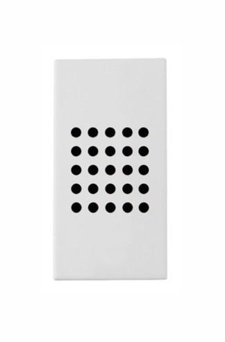 Cigarra Eletrônica Bivolt - Delta Mondo (5TG9 855-2PA01)