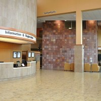 Southern Ohio Medical Center (SOMC)
