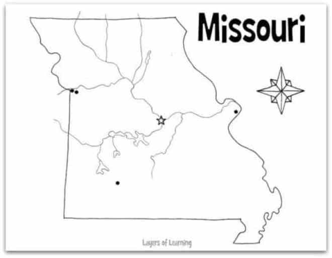 Missouri_web