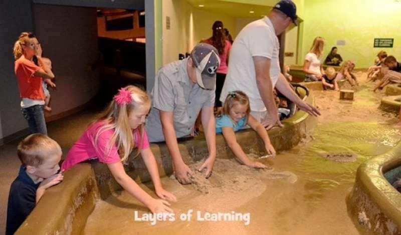 field-trip-homeschooling-an-extrovert