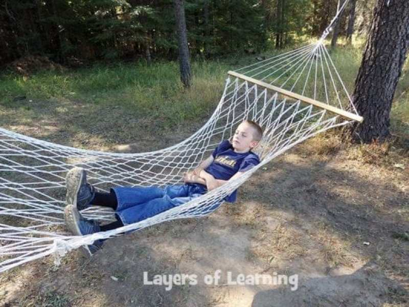 homeschooling the introverted child