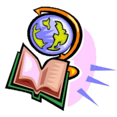 Layers of Learning Curriculum Guide