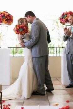 Four Seasons Las Vegas Wedding