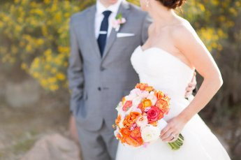 View More: http://j-annephotography.pass.us/brittneymike