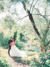 k + j wedding 436