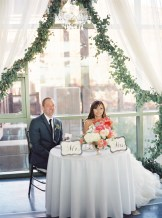 k + j wedding 488