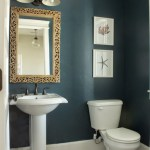 144 Best Paint Colors For Bathrooms Images On Pinterest Basement Layjao