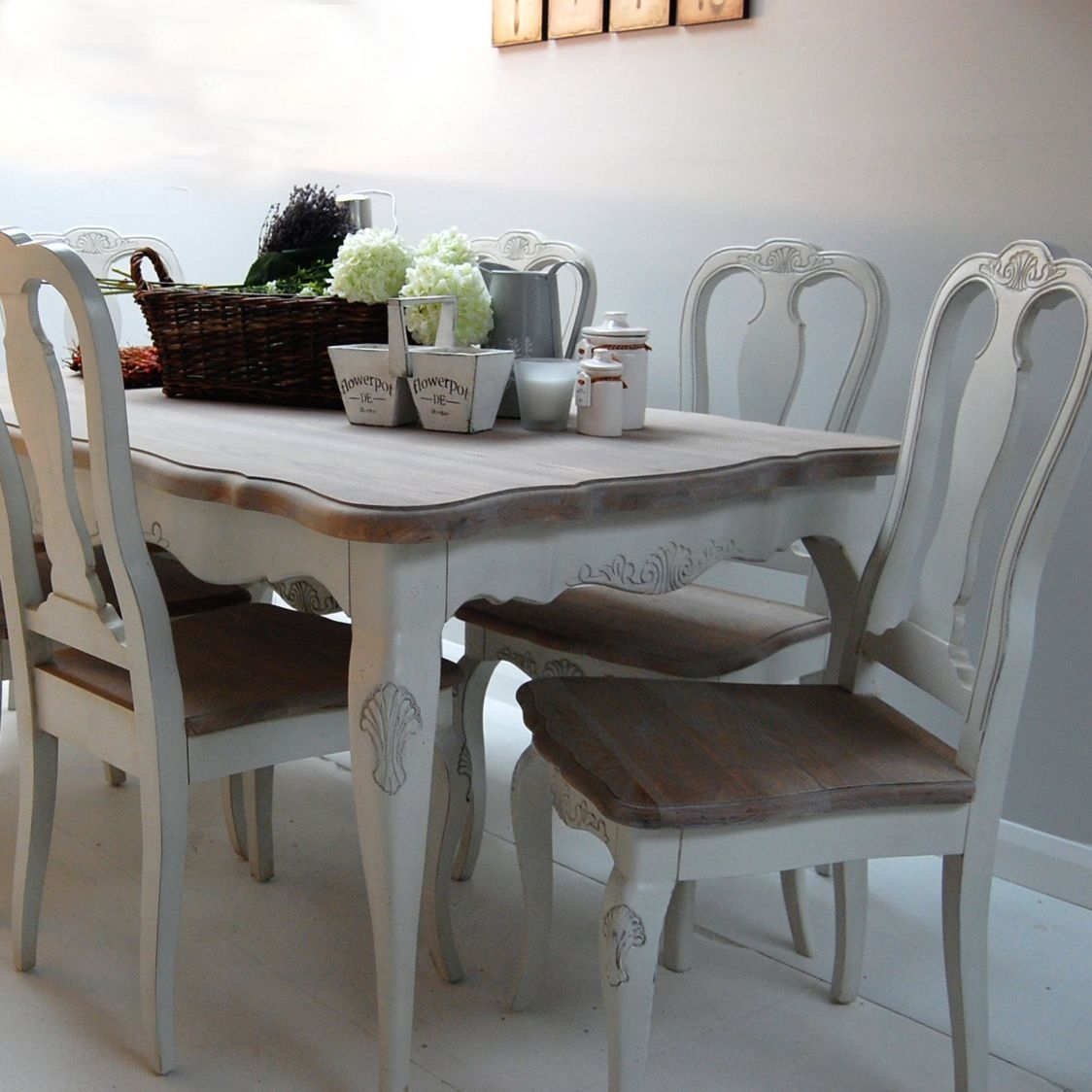 dining room sets clearance layjao on dining room sets on clearance id=78588