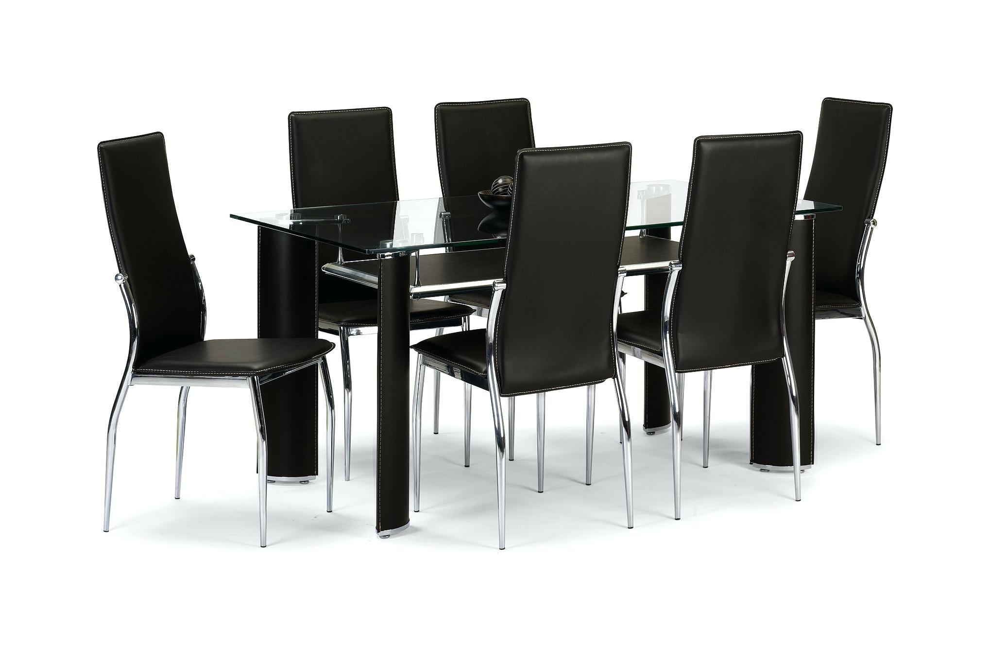 dining room table clearance best of clearance dining sets on dining room sets on clearance id=60750