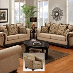 How To Get The Right Kind Of Living Room Furniture Sets Elites Layjao