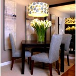 Small Dining Table For 2 Apartment Dining Room Ideas Pinterest Layjao