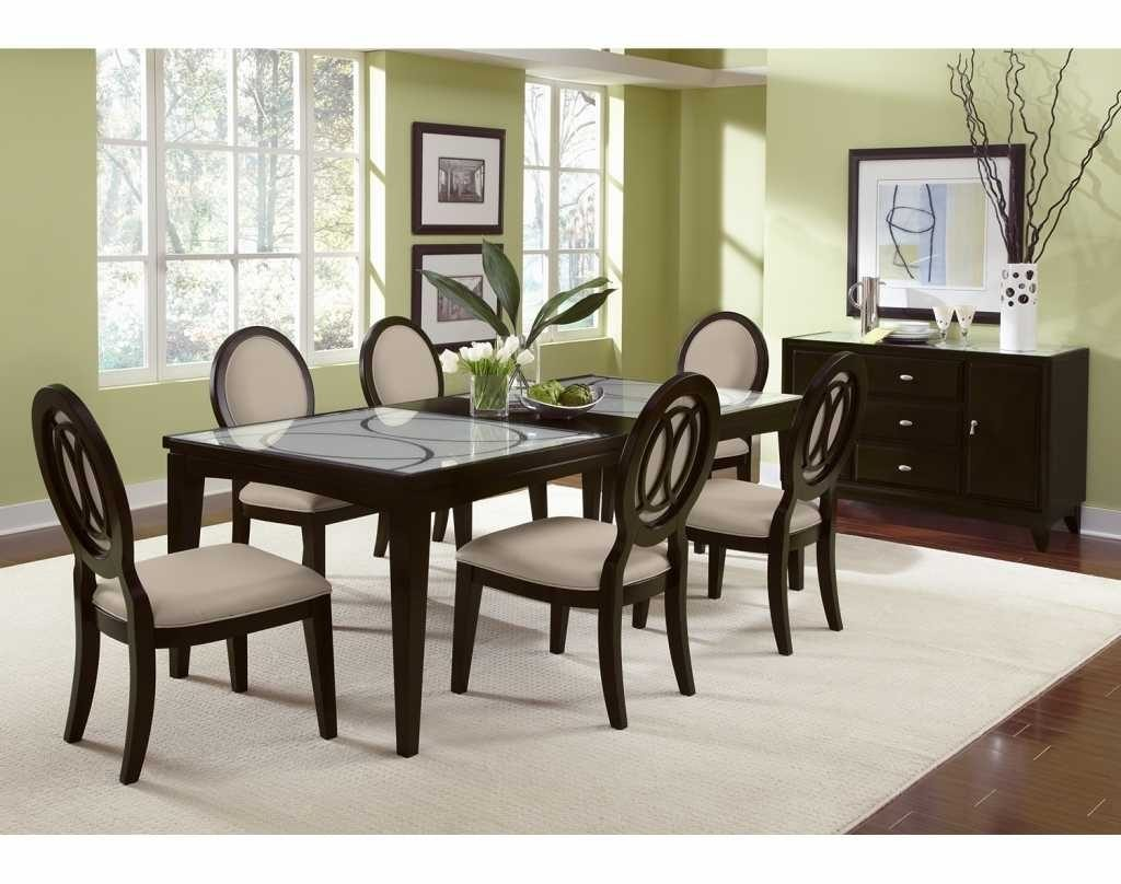 dining room sets clearance layjao on dining room sets on clearance id=51732
