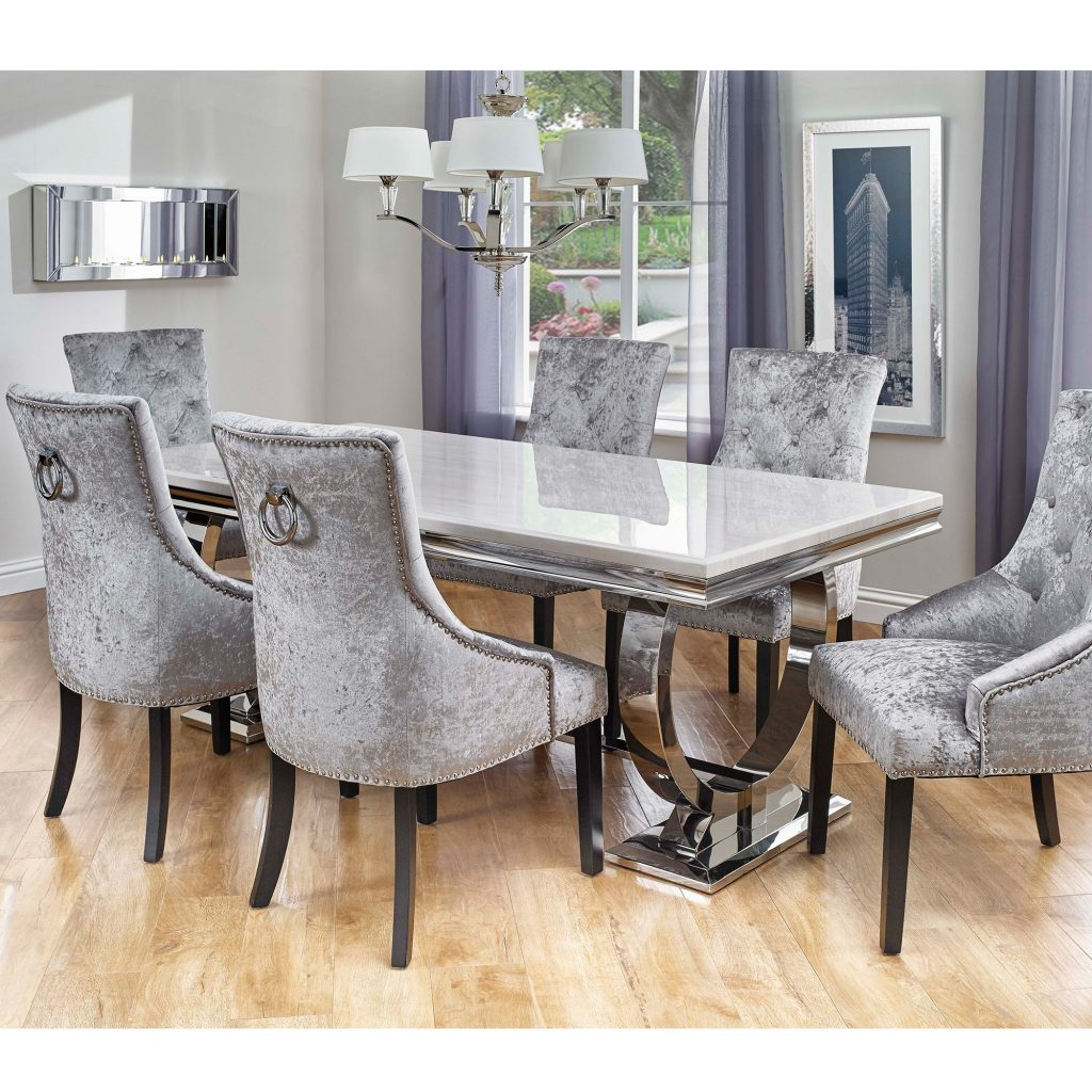 dining room sets clearance layjao on dining room sets on clearance id=64323
