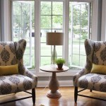 Blue Accent Chairs For Living Room Decorative Chair And Beige Layjao