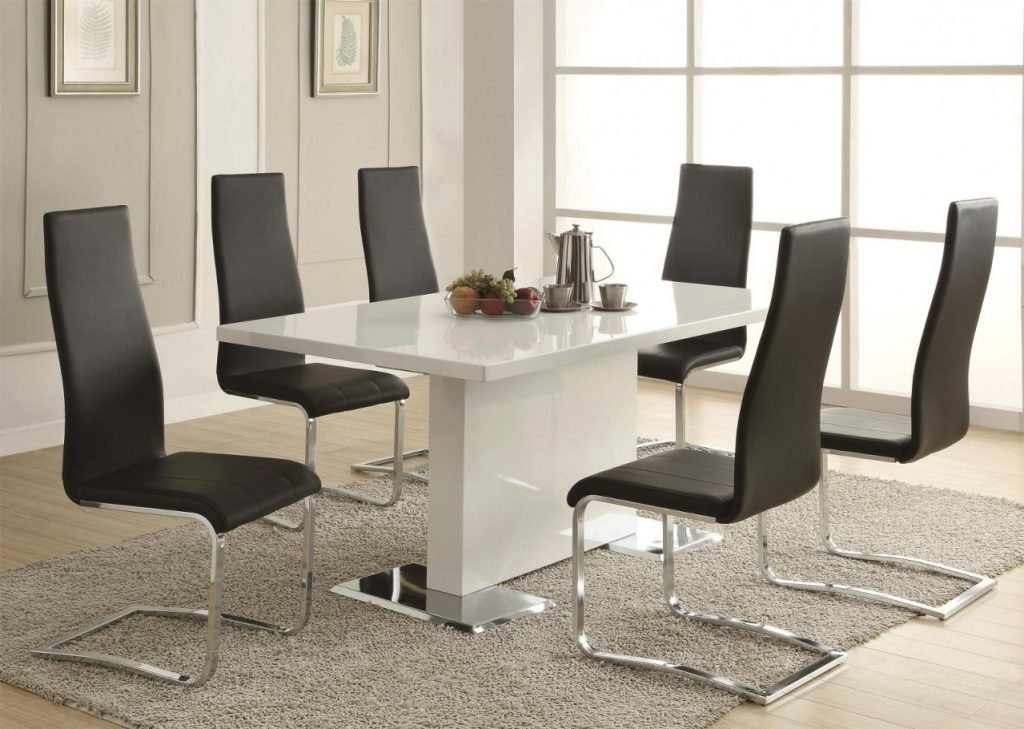 clearance dining room sets maribointelligentsolutionsco on dining room sets on clearance id=15708