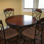 Second Hand Dining Room Furniture With Regard To Inspire Layjao