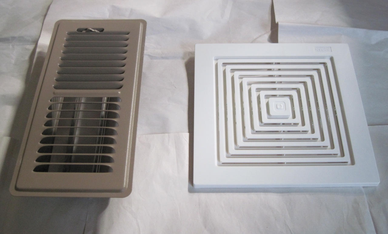 bathroom fan vent cover photos and