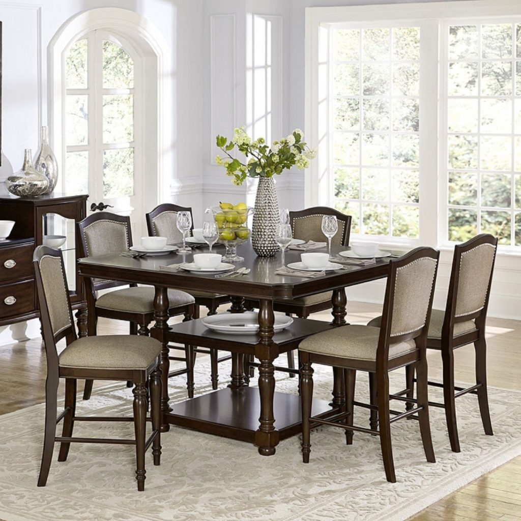 rooms to go dining room sets layjao on rooms to go dining room furniture id=87901
