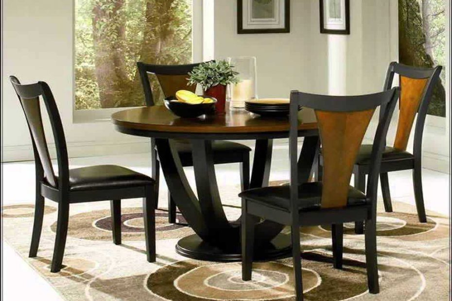rooms to go dining room sets layjao on rooms to go dining room furniture id=36530