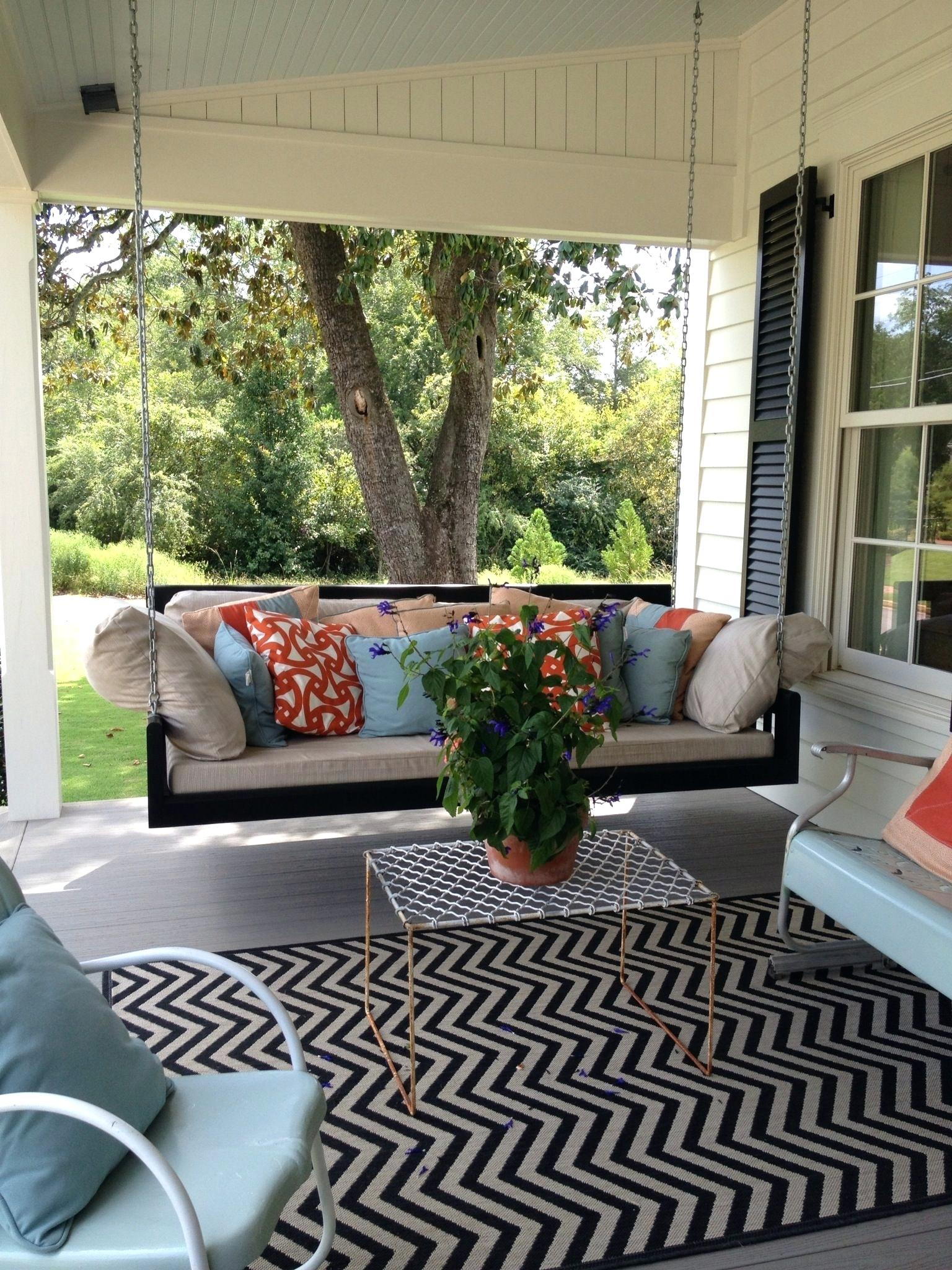 southern living patio furniture