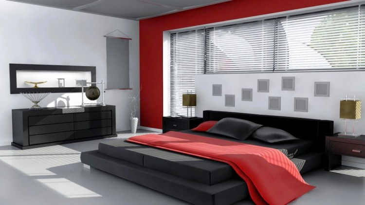Teal And Red Bedroom Ideas The New Way Home Decor Teal Bedroom Layjao