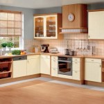 Two Tone Kitchen Cabinets Brown And White Ideas Kitchen Jax Kitchen Layjao